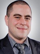 Julien Charlebois Tejeda