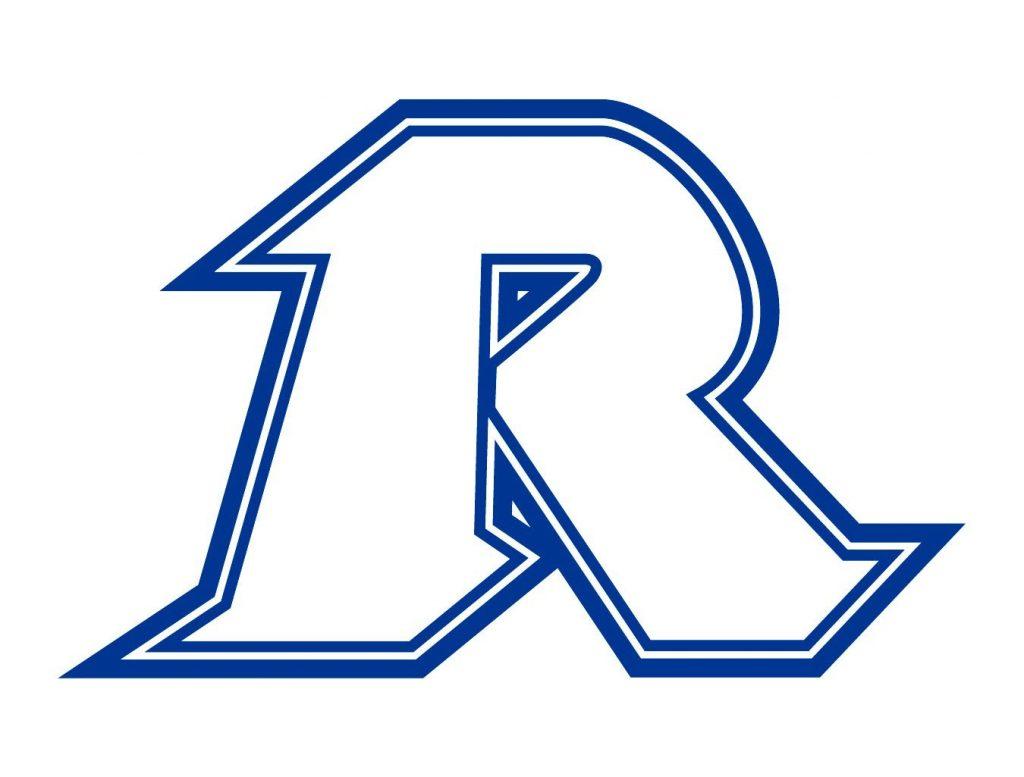 logo_rebelles