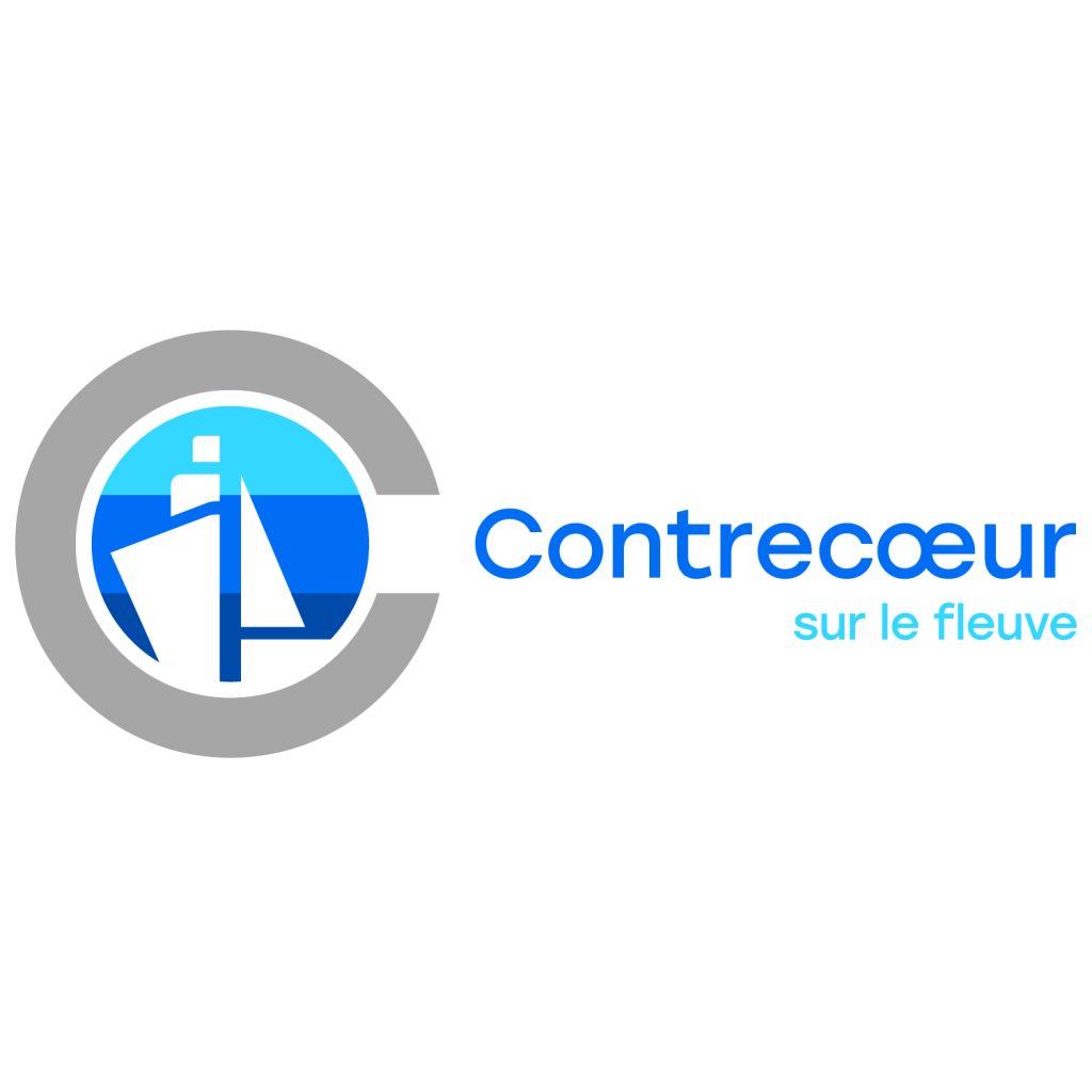 contrecoeur-horiz_sur-le-fleuve
