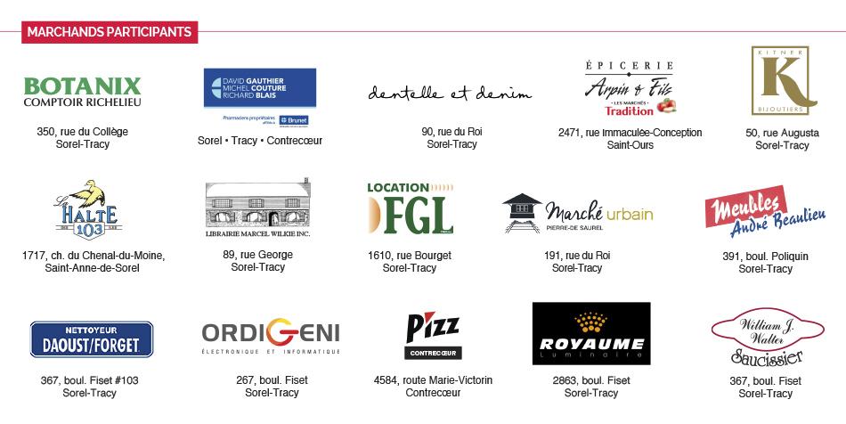 cjso-en-fete-2019-partenairesC