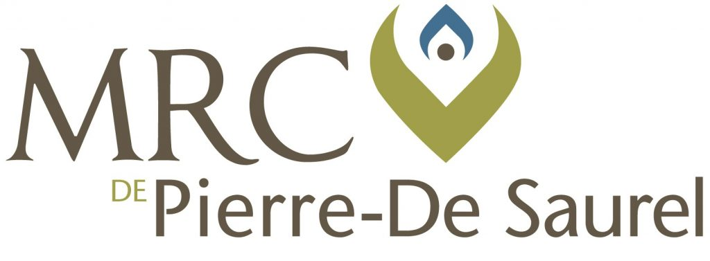 logo-mrc-pierre-de-saurel