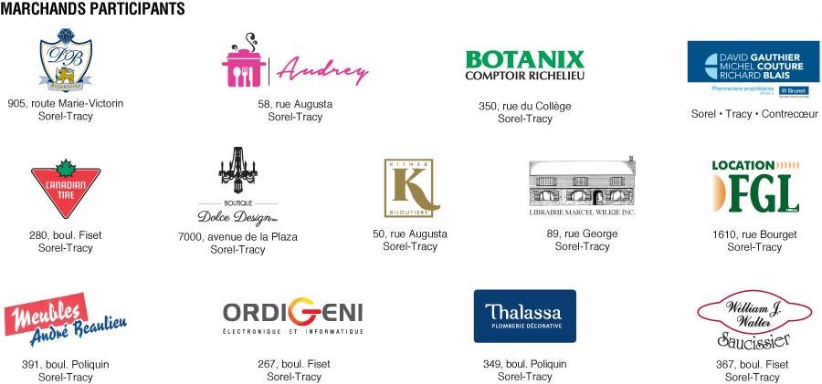 marchands-participants2018
