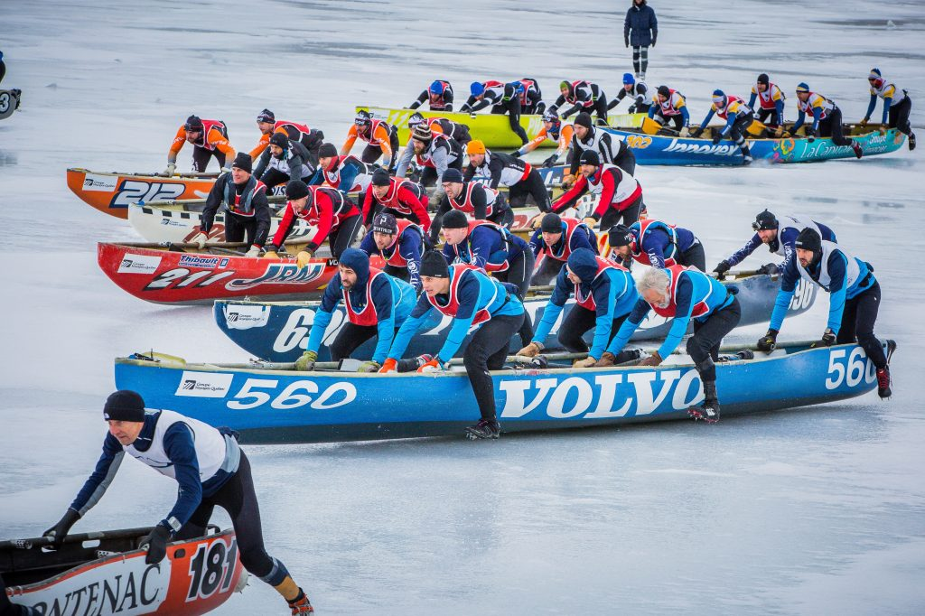 course-canot-glace-credit-photo-birtz-photographie