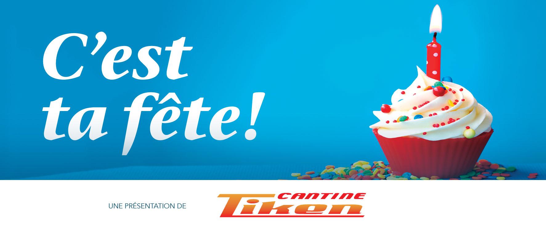 entete-cest-ta-fete_tiken