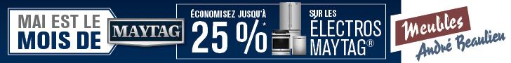 Radio cjso 101 7 fm au rythtme de la r gion for Beaulieu meuble sorel tracy