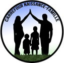 logo carrefour naissance-famille