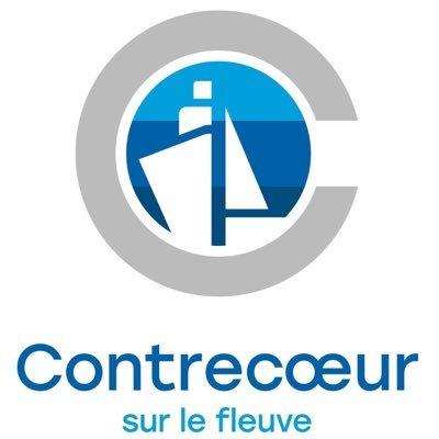 Résultats de recherche d'images pour «logo contrecoeur»