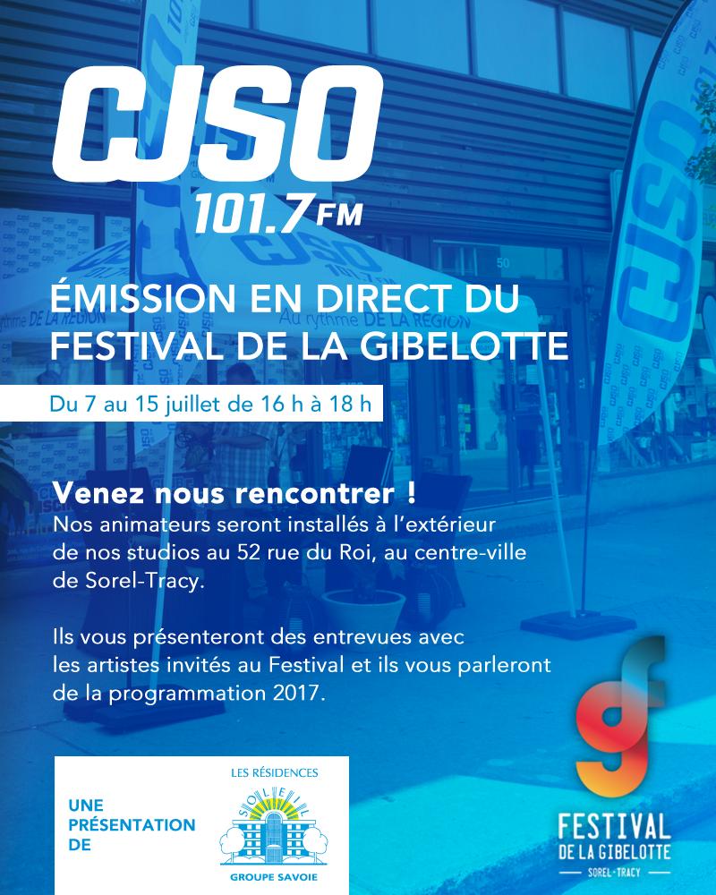 cjso-festival-gibelotte_FB2
