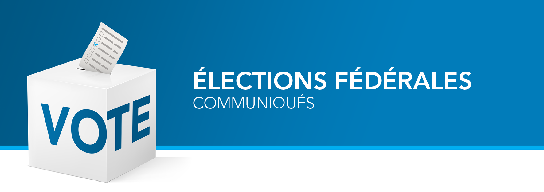 cjso-elections-federales-2019