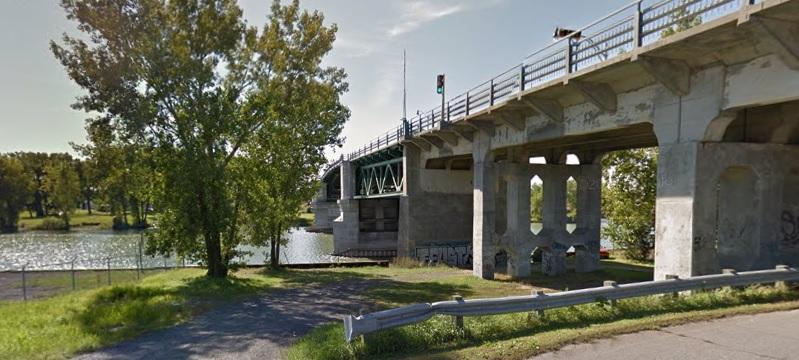 pont turcotte