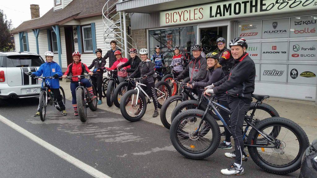 Camp_fatbike_bicycles_lamothe_1