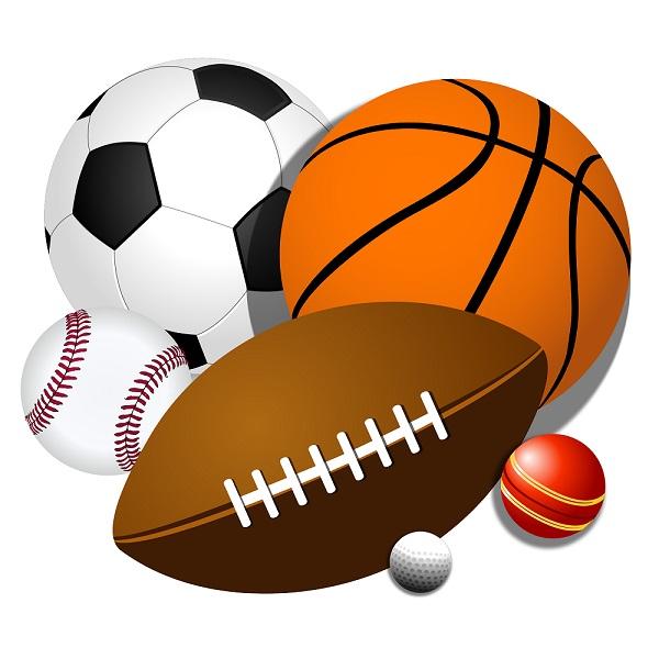 2000px-Sport_balls