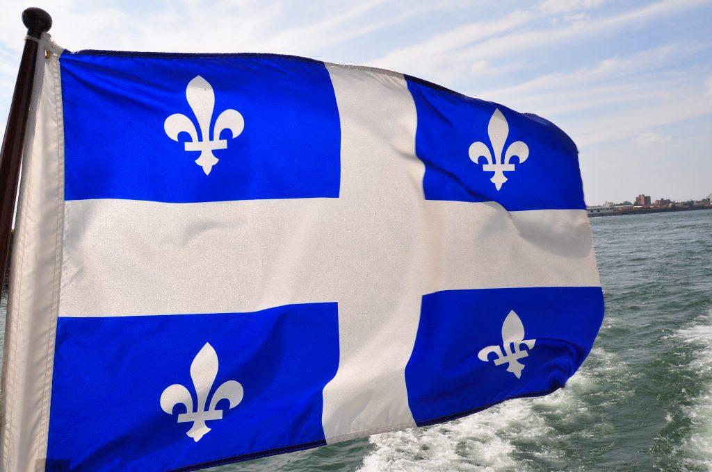 Drapeau_du_Québec_(6122384304)