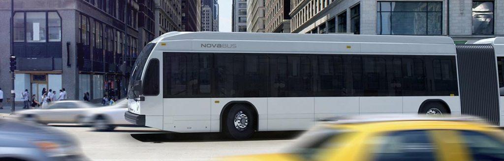 nova bus source site internet novabus