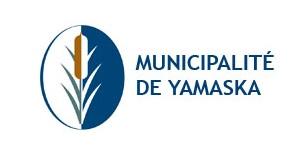 logo municipalité de Yamaska