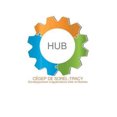 HubVersion2_RENV_orange cégep sorel-tracy