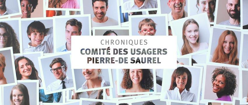 entete-comite-usagers-pierre-de-saurel