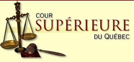 Concours juge cour sup rieure cdiscount frais de port offert - Frais de port sur cdiscount ...