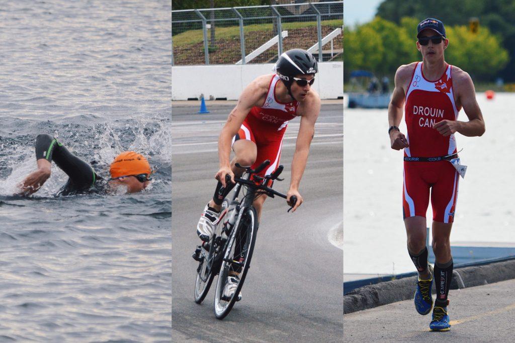 Montage_triathlon_Demi-Esprit_2017 crédit Cégep de Sorel-Tracy