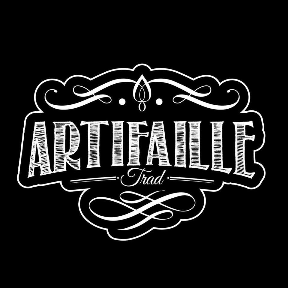 logo Artifaille