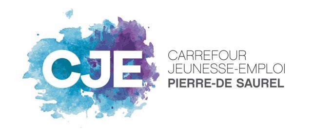 logo carrefour jeunesse emploi pds