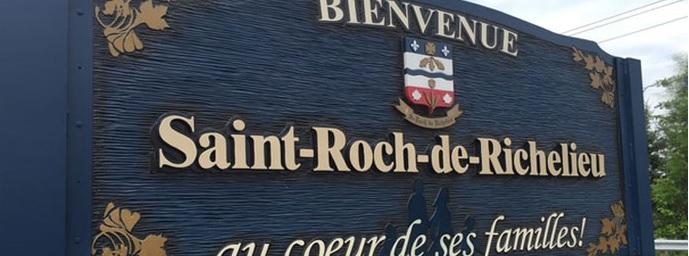 st-roch-de-richelieu