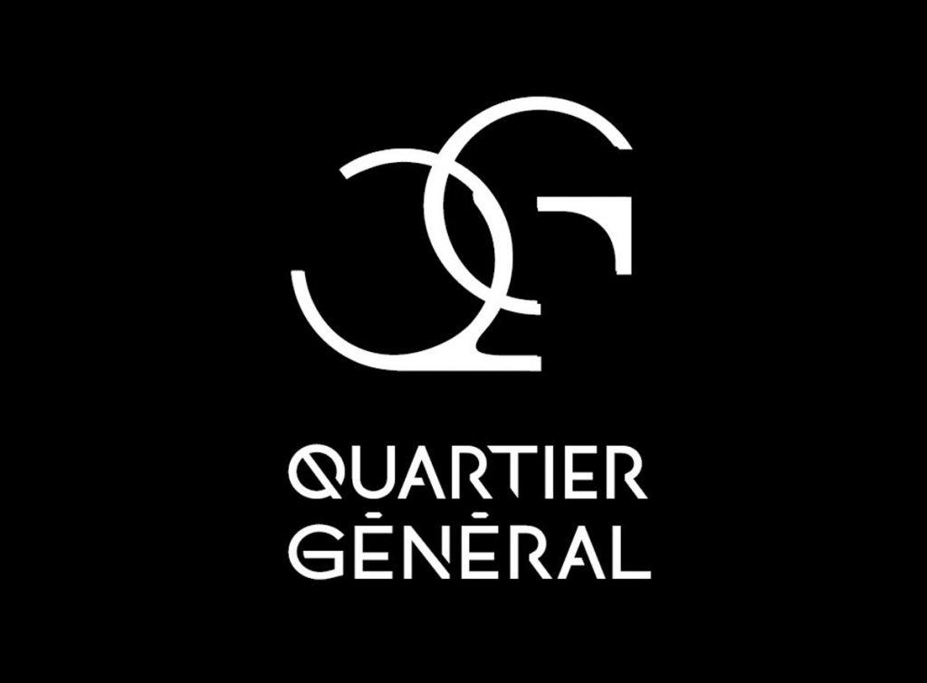 Le-Quartier-General