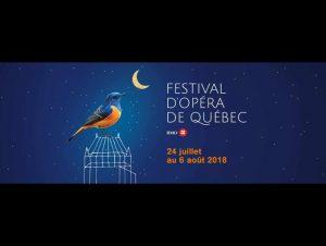 festivalopera2018