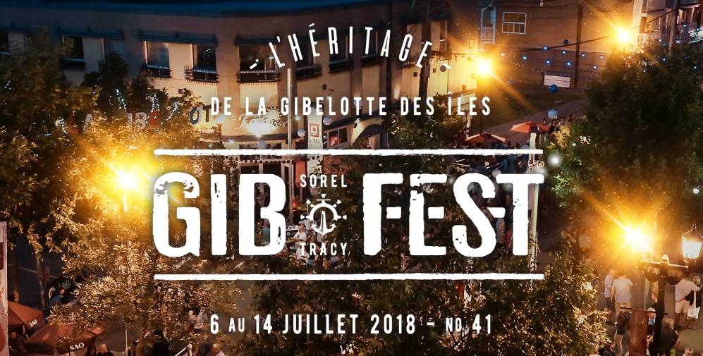 banniere gib fest crédit site Internet Gib Fest