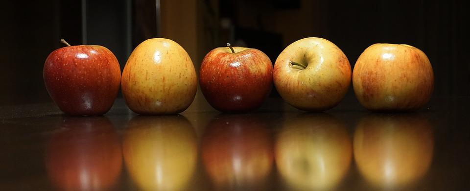 apples-1798518_960_720