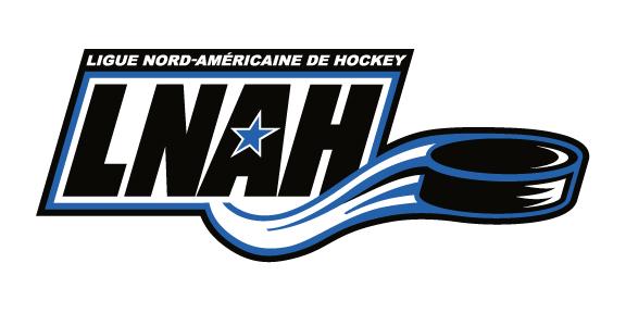 logo LNAH 320