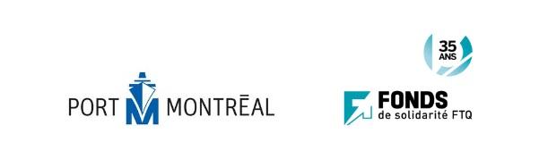 port de montréal fonds ftq
