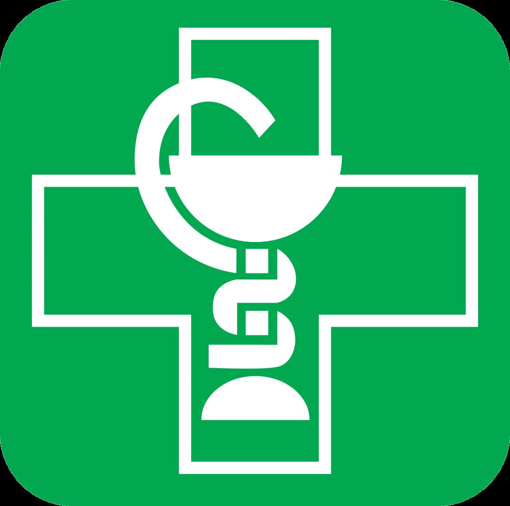 Ordre_des_pharmaciens_du_Quebec