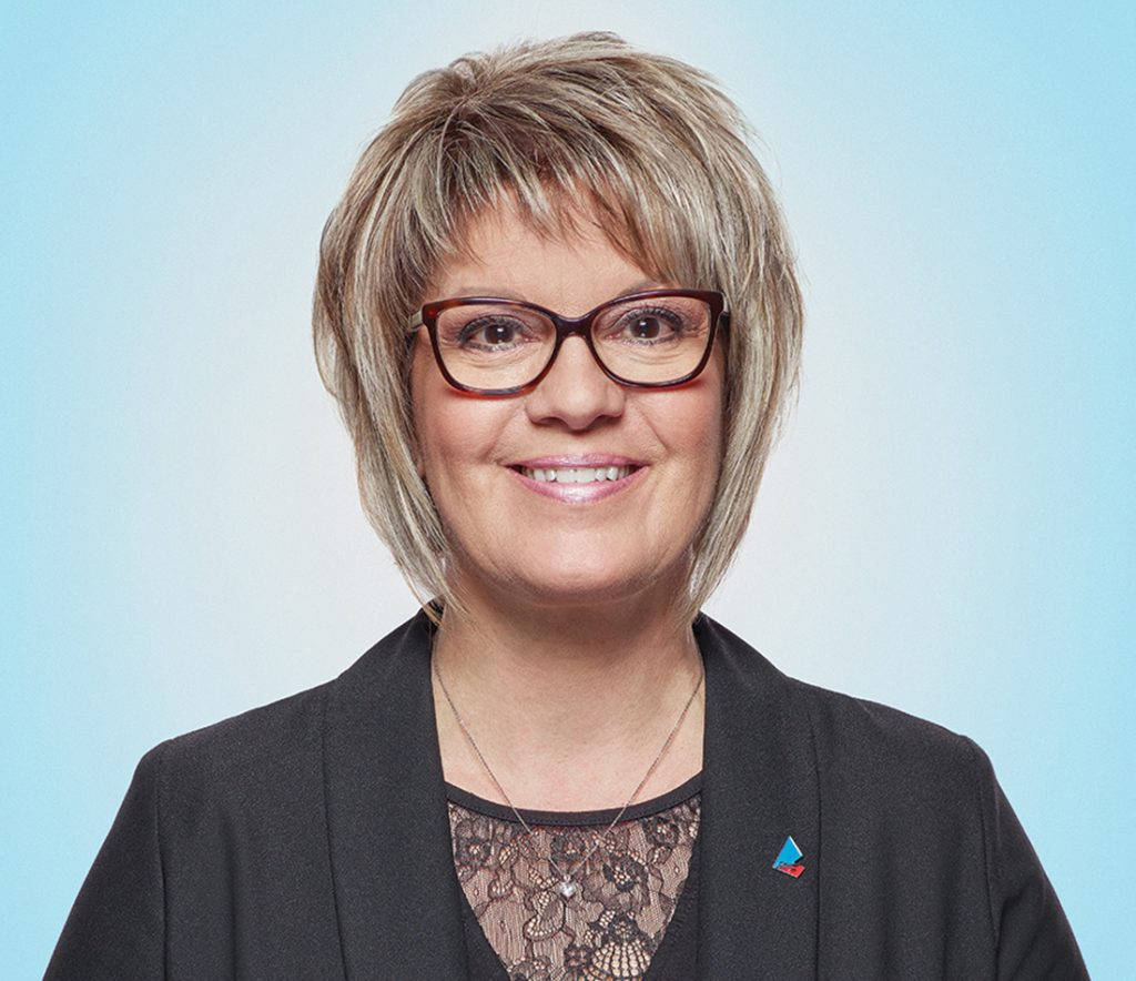 Sophie Chevalier