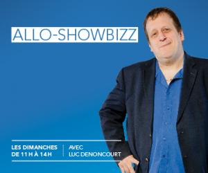 cjso-allo-showbizz
