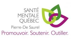 logo-sante-mental-quebec-300x165