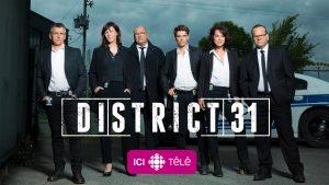 ICITe-le-_District31_Visuel-Officiel_1920x1080_Logos_RP