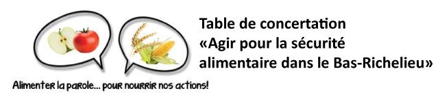 table concertation santé alimentaire soupe dans le parc 2018 crédit site toiettacommunauté