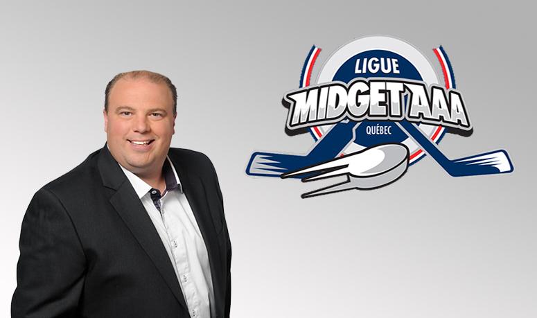 Nomination-Yanick-Lévesque crédit MVP Groupe.com