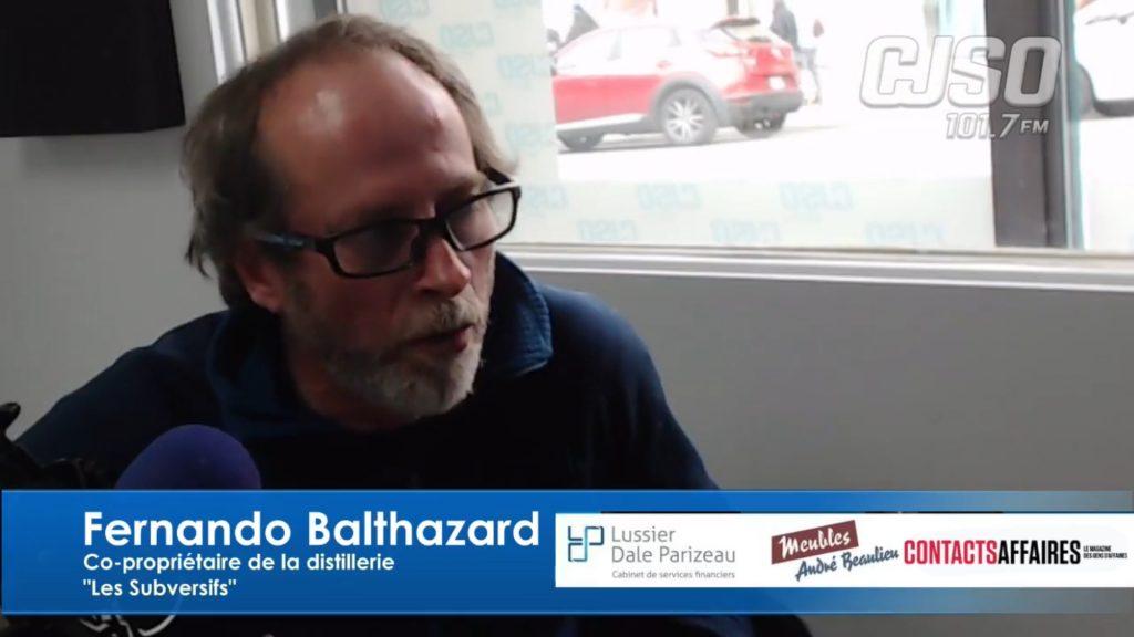 balthazard