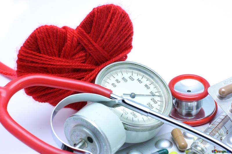 Free picture (Hypertension) from https://torange.biz/hypertension-19155