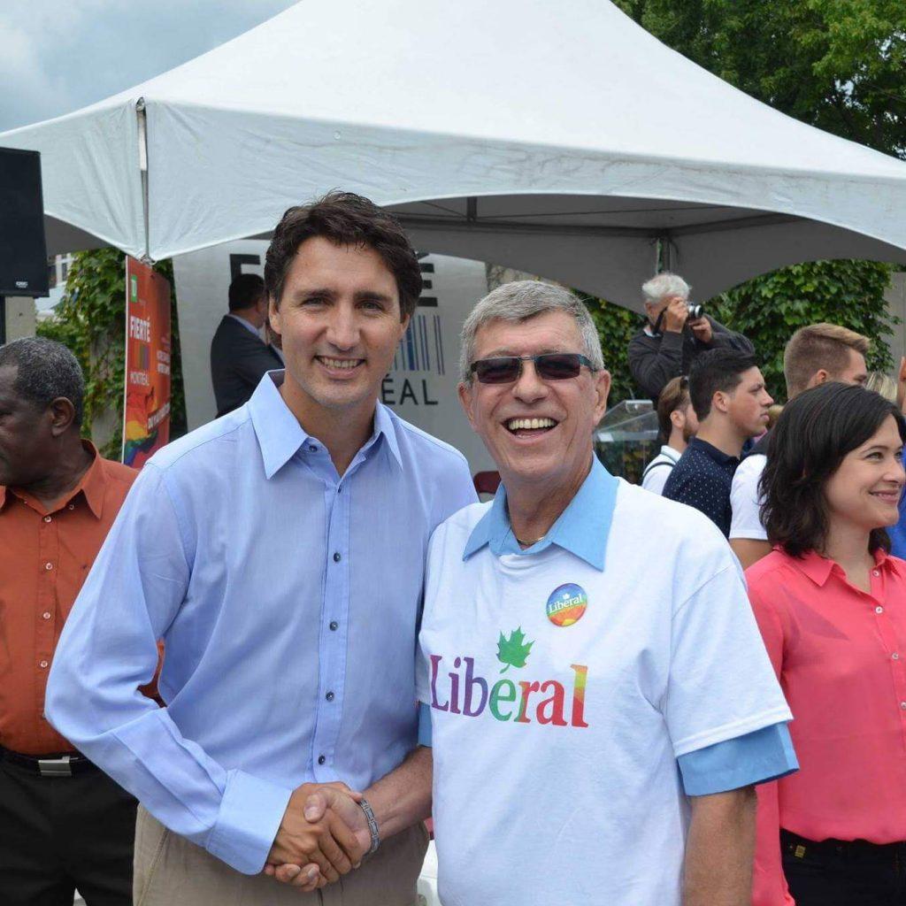 CCarpentierJTrudeau
