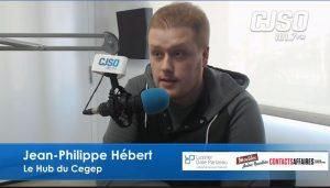 JP-Hebert-Hub-CEGEP