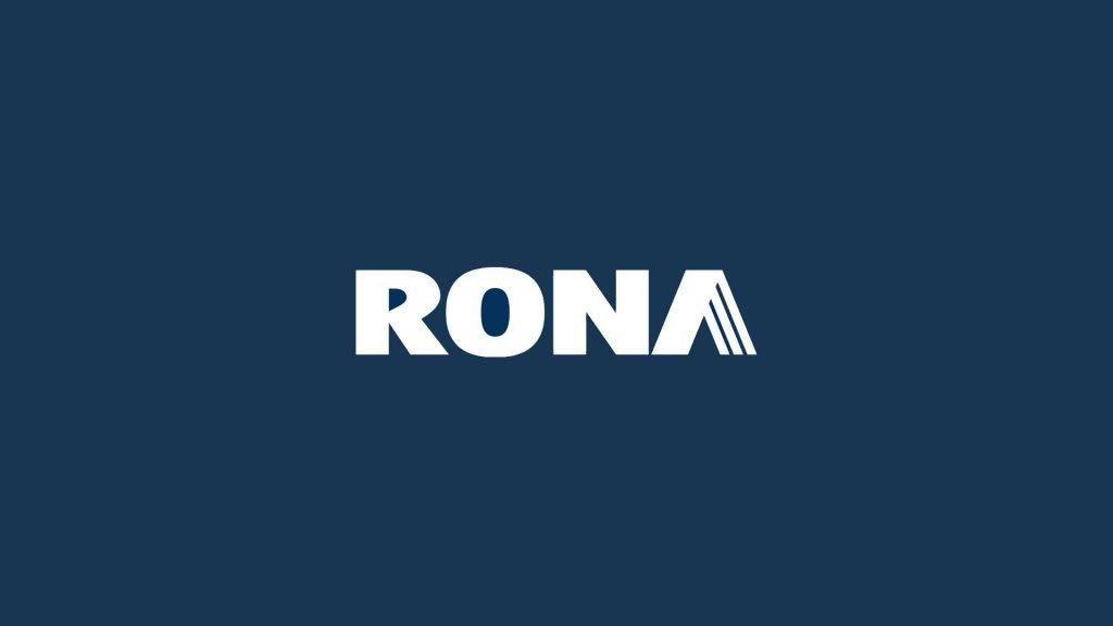 RONA hd