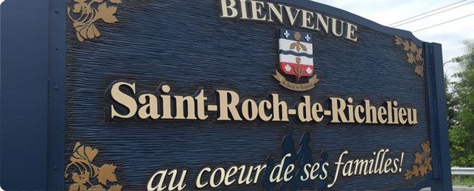 SaintRochDeRichelieu
