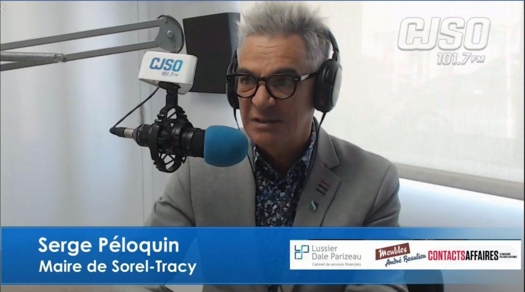 Serge-Péloquin-dcad-28-fev-
