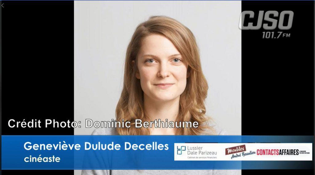 genevieve-dulude-decelles-d
