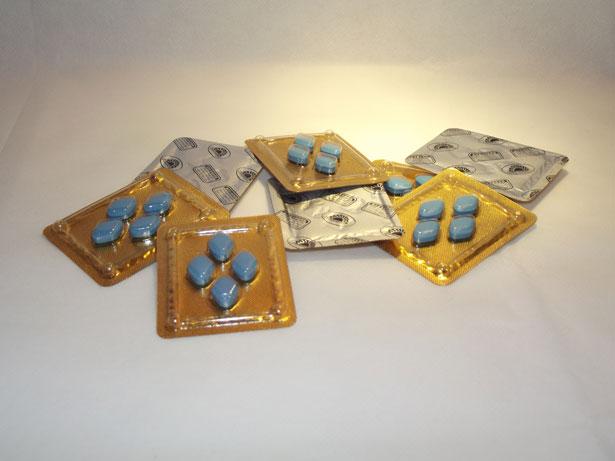 herbal-viagra-tablets