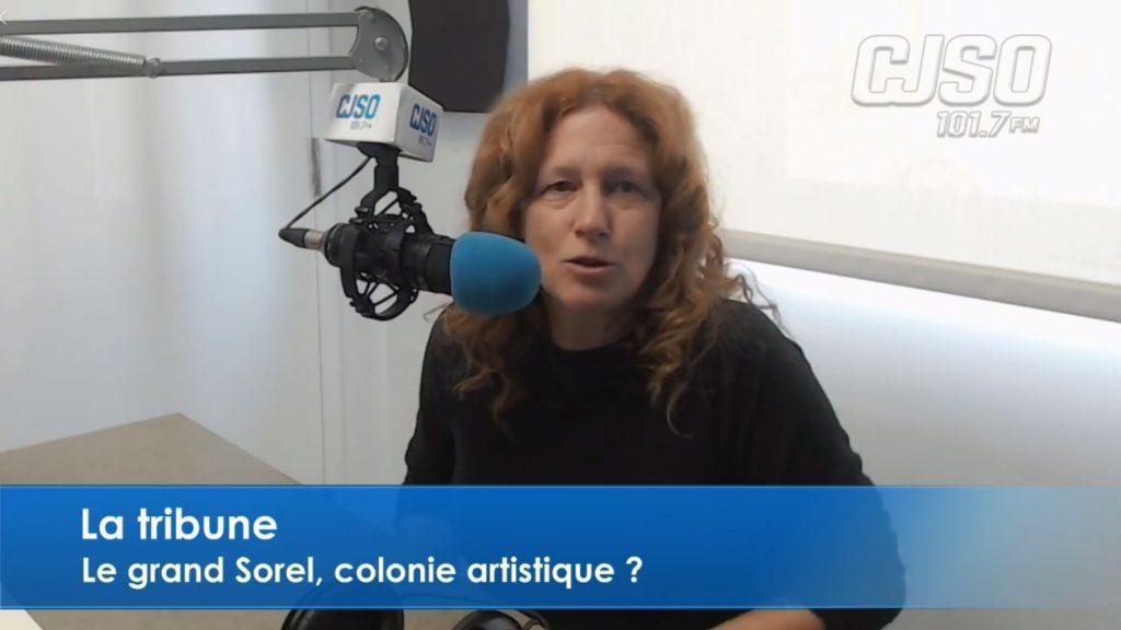marie-josee-bourbonnais