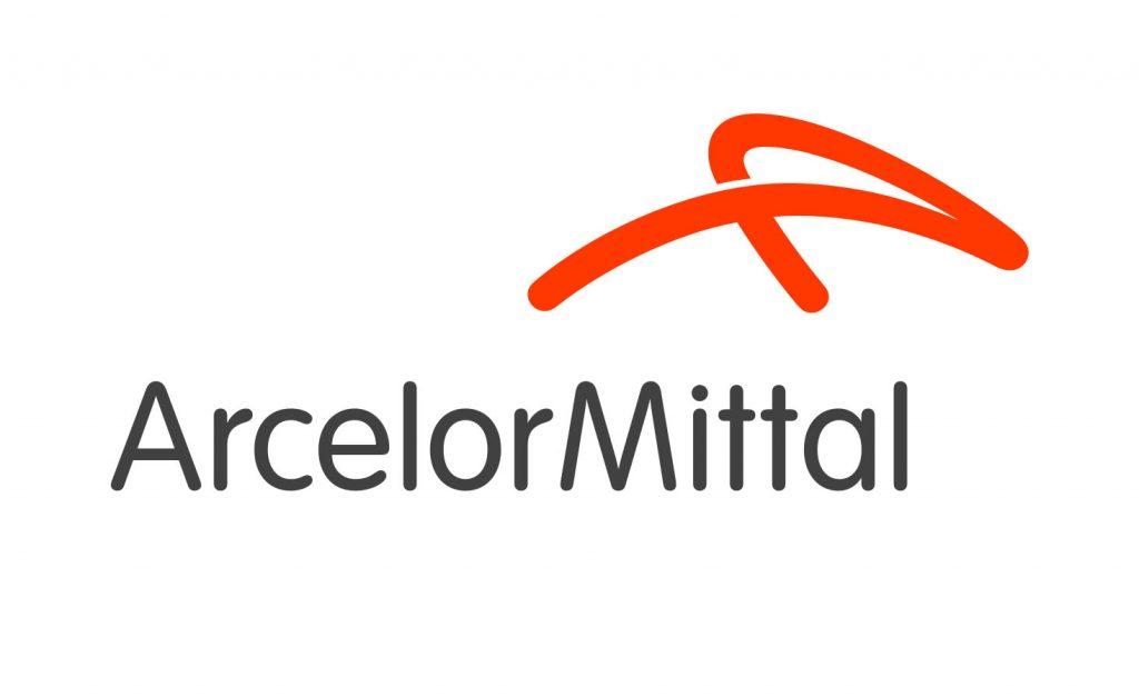 ArcelorMittalLogo